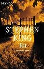 tot. - Stephen King