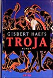 Haefs, Gisbert: Troja: Roman (German Edition)