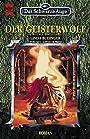 Der Geisterwolf (Das Schwarze Auge, #40) - Linda Budinger