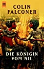 Die Königin vom Nil. - Colin Falconer