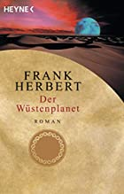 Der Wüstenplanet: Roman by Frank…