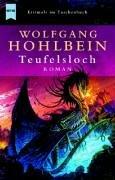 Das Teufelsloch. by Wolfgang Hohlbein