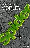 Morley, Michael: Spider