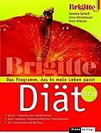 Die Brigitte-Diät by Susanne Gerlach
