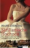 Diane Sterling: Sizilianische Hochzeit