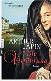 Japin, Arthur: Die Verführung