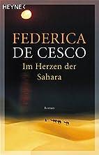Kel Rela by Federica de Cesco