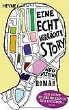 Ned Vizzini: Eine echt verrückte Story