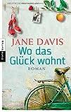 Jane Davis: Wo das Glück wohnt