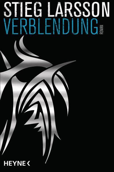 verblendung-die-millennium-trilogie-1-roman