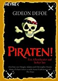 Gideon Defoe: Piraten!