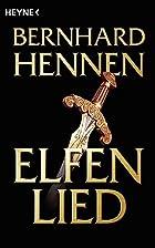 Elfenlied by Bernhard Hennen