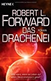 Robert L. Forward: Das Drachenei
