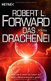 Robert L. Forward: Das Drachenei