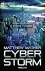 Cyberstorm -