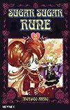 Moyoco Anno: Sugar Sugar Rune 02