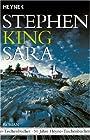 Sara - Stephen King