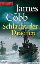 Schlacht der Drachen - USS Cunningham by…