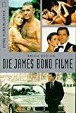 Kocian, Erich: Die James Bond Filme