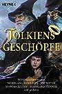 Tolkiens Geschöpfe - Autorenkollektiv