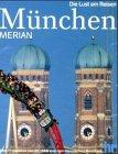 München by Wilhelm Warning