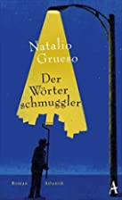Der Wörterschmuggler by Natalio Grueso