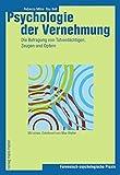 Ray Bull: Psychologie der Vernehmung. Huber Psychologie Praxis