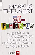 Co-Feminismus