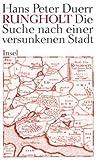 Hans-Peter Dürr: Rungholt