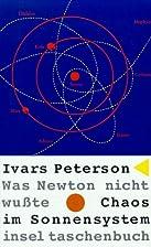 Was Newton nicht wußte : Chaos im…