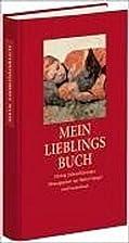 Mein Lieblingsbuch: Fünzig…