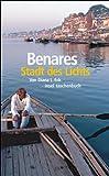 Diana L. Eck: Benares