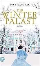 Der Winterpalast by Eva Stachniak