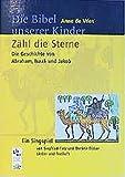 Siegfried Fietz: Zähl die Sterne, Ein Singspiel, Lied- und Textheft