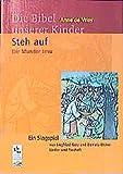 Siegfried Fietz: Steh auf, Ein Singspiel, Lied- und Textheft