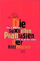 Die sexuellen Phantasien der Kohlmeisen.…