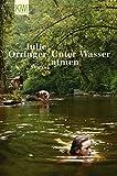 Julie Orringer: Unter Wasser atmen