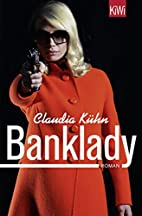 Banklady by Claudia Kühn