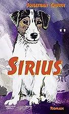 Sirius by Jonathan Crown