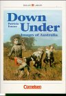 Down under : images of Australia by Patricia…