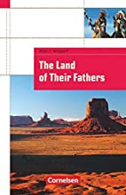 The land of their fathers by Allen J.…