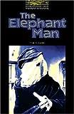 Vicary, Tim: The Elephant Man. 400 Grundwörter. (Lernmaterialien)