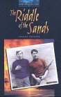 Childers, Erskine: The Riddle of the Sands