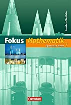Fokus Mathematik - Kernlehrpläne…