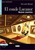Manuel, Don Juan: Leer y Aprender: El conde Lucanor