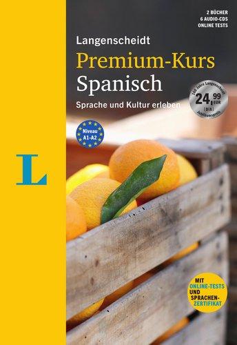 langenscheidt-premium-kurs-spanisch-sprachkurs-mit-2-buchern-6-audio-cds-mp3-download-online-tests-und-zertifikat-der-sprachkurs-um-sprache-und-kultur-zu-erleben