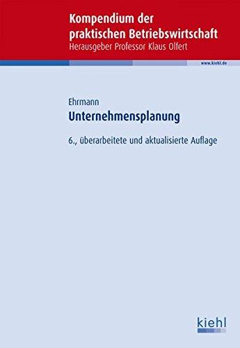 unternehmensplanung-kompendium-der-praktischen-betriebswirtschaft