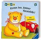 Ministeps: Mein Fingerspielenbuch by…