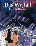 Darwish, Mahmud: Das Weltall.