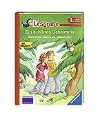 Ein schönes Geheimnis by Manfred Mai